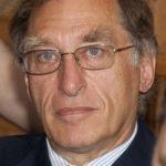 Michel Baer